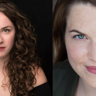 Artemisia Announces Cast and Designers for EVERY WAITING HEART