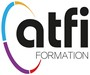 Seo génération de leads Atfi formation