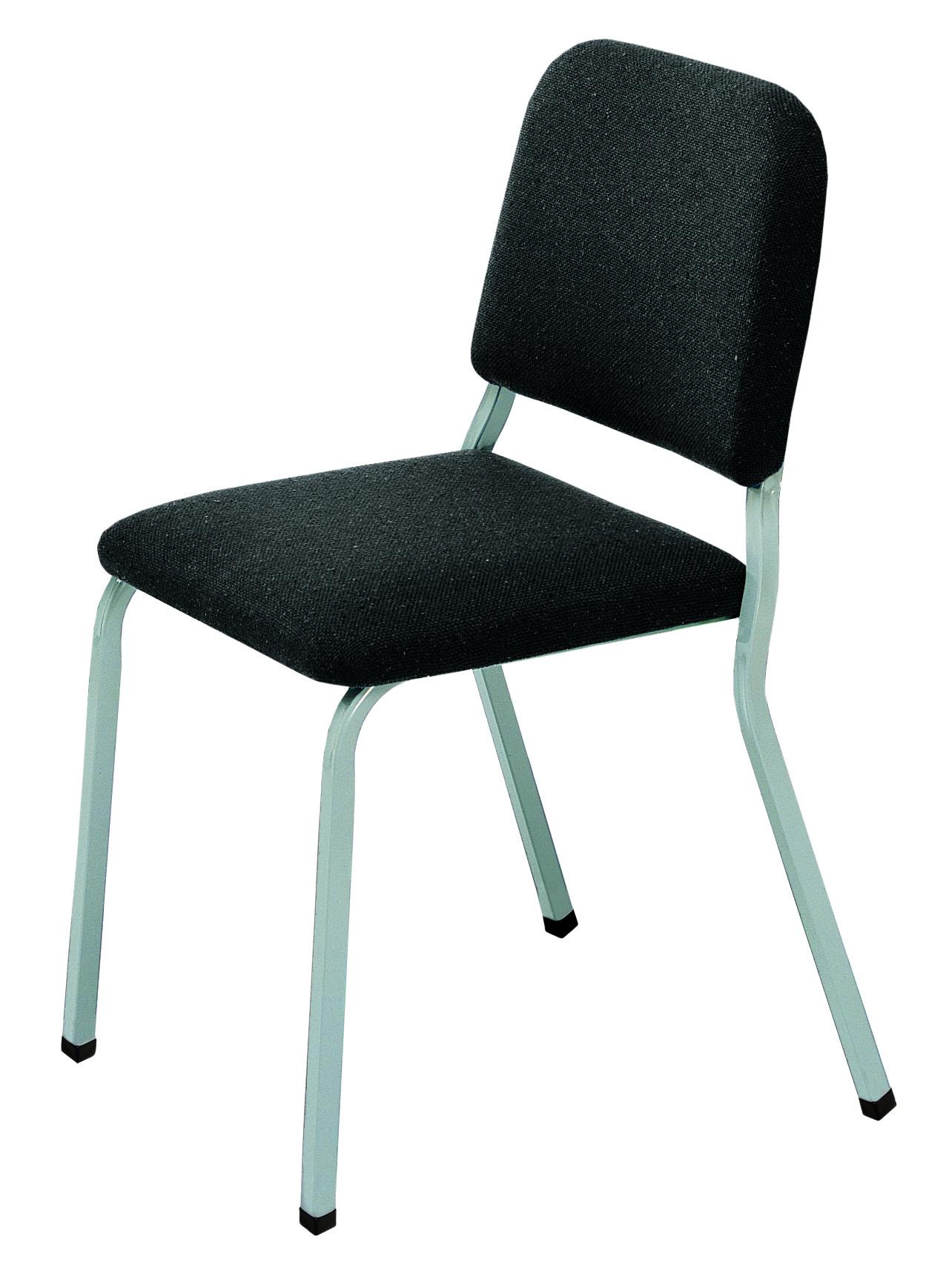 Musician Chair  Wenger