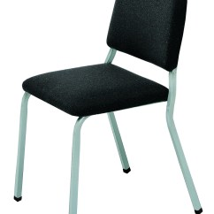 Wenger Posture Chair Wedding Covers Hire Hull Musician