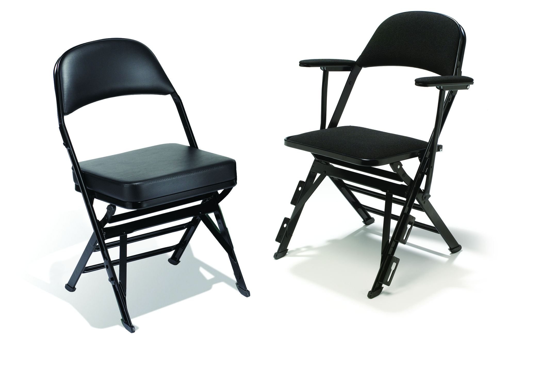 Wenger Chairs High Density Portable Audience Chairs By Clarin Wenger