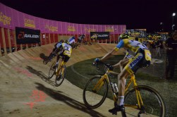 Cross_vegas_men_wall_ride