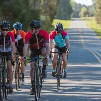 Going The Distance: A Guide To Long Distance Cycling