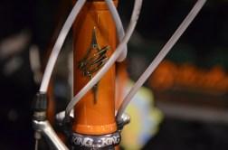 Bilenky Bikes