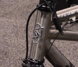 Santana Bikes