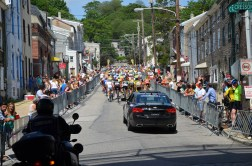 2014_philly_cycling_classic_course_02