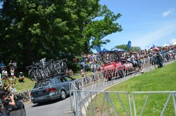 2014_philly_cycling_classic_course_16