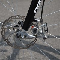 Road Bikes: Rim Brakes Vs. Disc Brakes