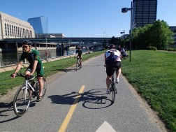 philadelphia_cycling_with_fuji_05