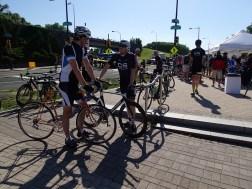 philadelphia_cycling_with_fuji_07