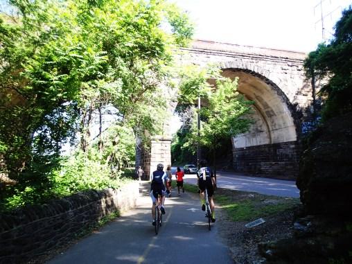 philadelphia_cycling_with_fuji_12