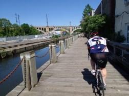 philadelphia_cycling_with_fuji_13
