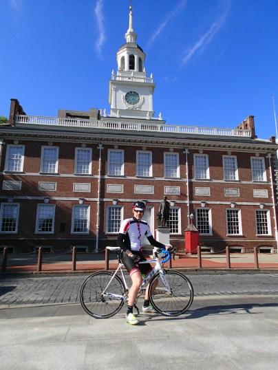 philadelphia_cycling_with_fuji_32
