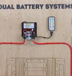 universal 70a battery bracket [ 1024 x 768 Pixel ]