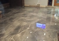 Performance Concrete Polishing - Mechanical Concrete ...