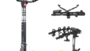 qa - Best Yakima Bike Rack Reviews in 2020