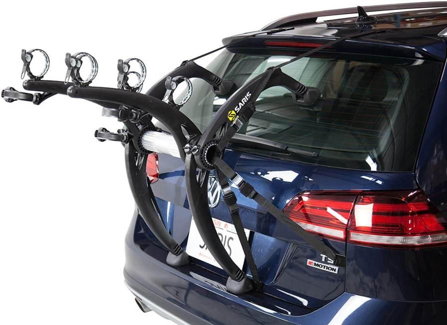 Best Car Bike Racks Reviews