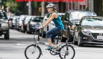 foldingbikes lowres 0438 - Dahon Folding Bike Review - Dahon Speed D8 Folding Bike Review