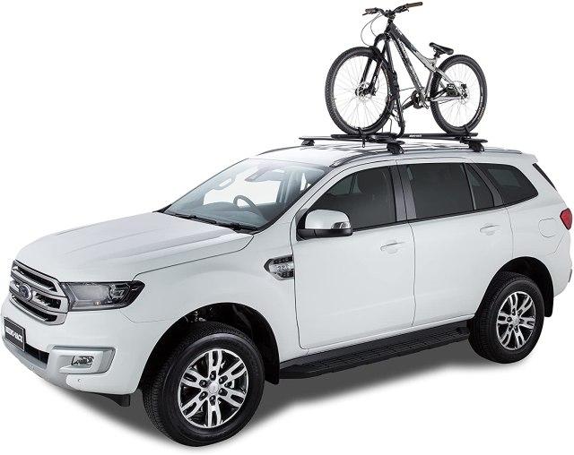 Best Bike Rack for Car