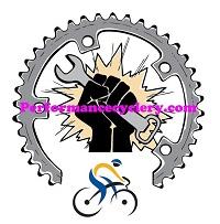 PERFORMANCE CYCLERY