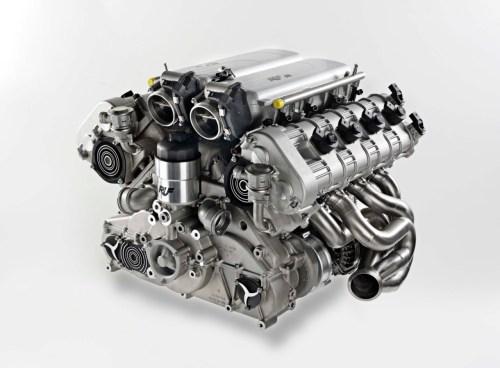 small resolution of video ruf rgt 8 flat crank v8 prototype screaming performancedriveruf rgt 8 st performancedrive flat 6 engine diagram