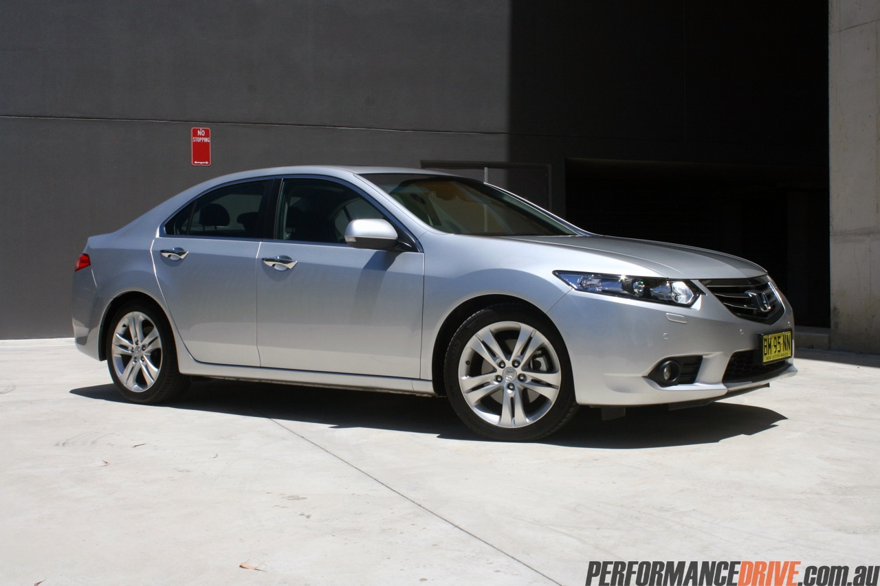 hight resolution of 2012 honda accord euro luxury