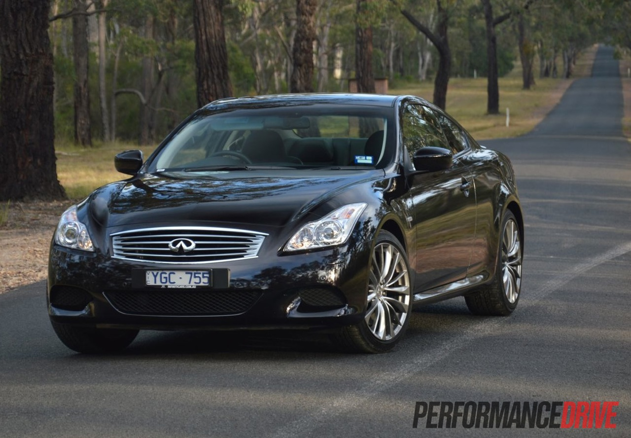 hight resolution of 2013 infiniti g37 s premium coupe malbec black