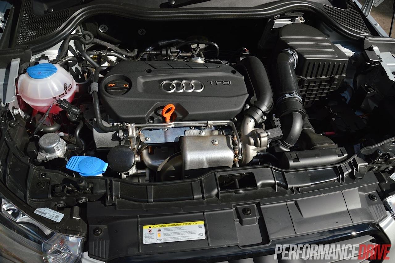 hight resolution of 2013 audi a1 sportback s line competition 1 4 tsi engine 2013 hyundai sonata hybrid engine diagram 2013 hyundai azera engine diagram