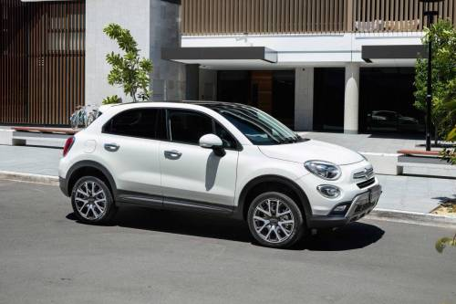 small resolution of fiat 500 turbo fiat 500x now on sale in australia from 28 000 performancedrive