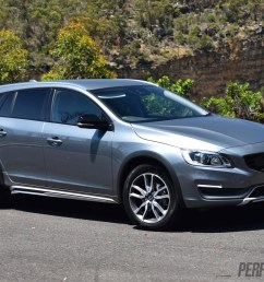 2016 volvo v60 cross country d4 review video performancedrive diagram furthermore volvo v60 cross country furthermore 2004 volvo s40 [ 1600 x 1014 Pixel ]