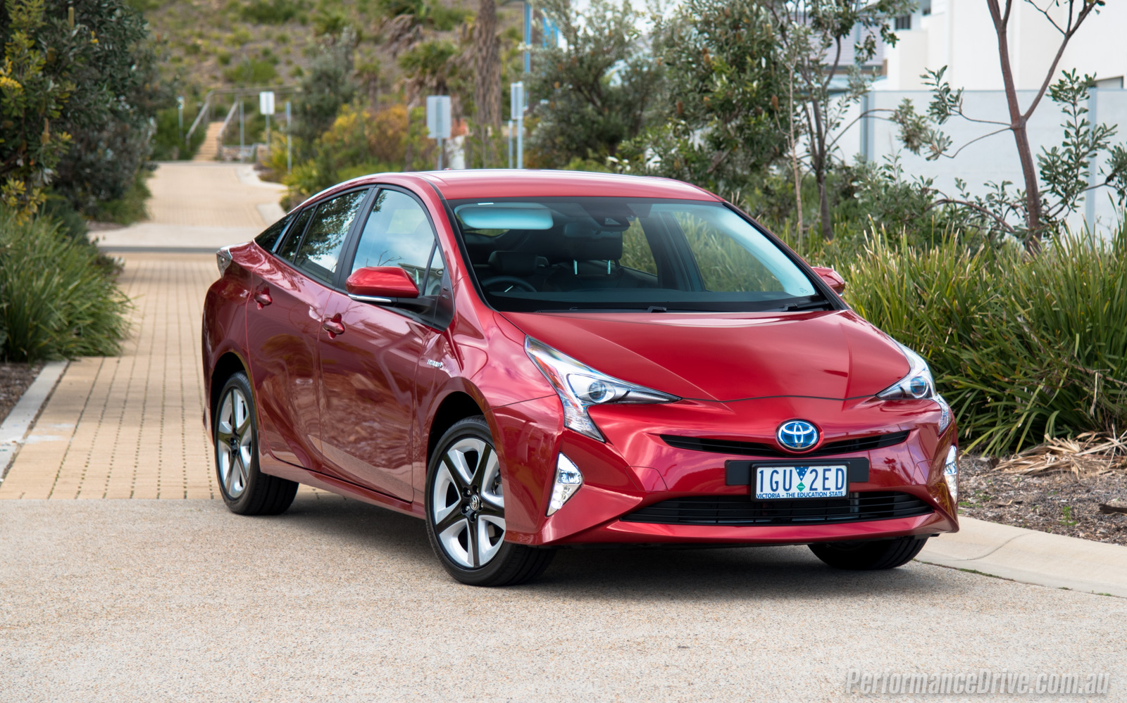 hight resolution of 2016 toyota prius i tech