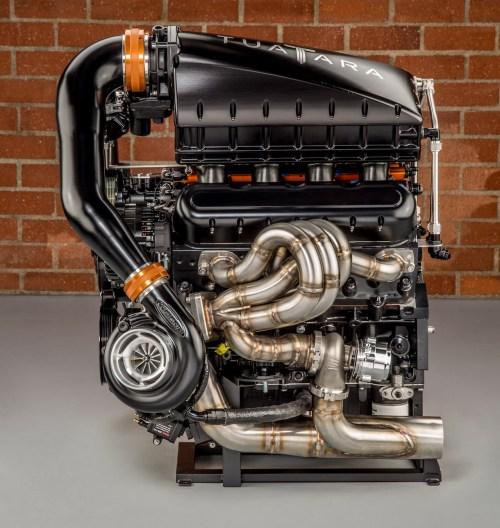 small resolution of ssc tuatara engine side