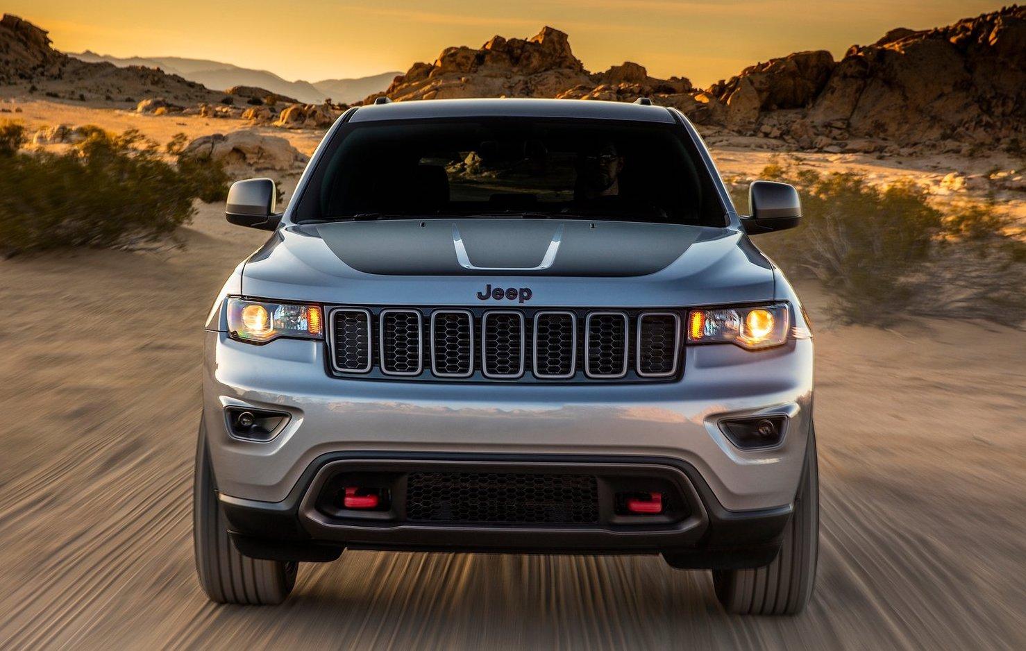 hight resolution of 2017 jeep grand cherokee