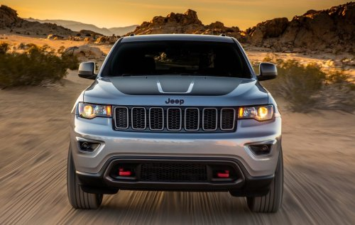 small resolution of 2017 jeep grand cherokee
