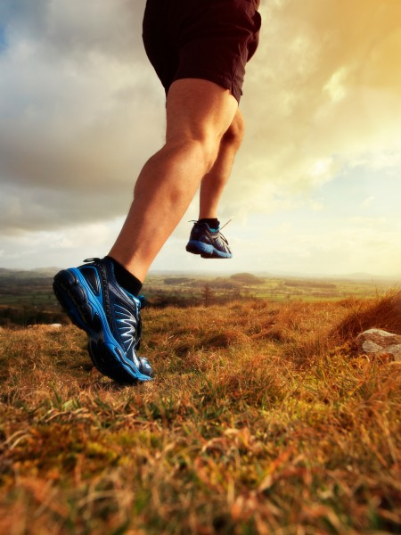 Challengez votre mental sportif - OMSAT-4 - Performance et Coaching