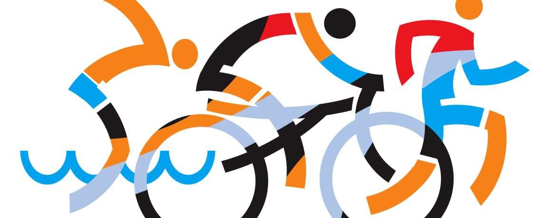 coaching premier triathlon (natation, vélo, course à pieds)