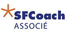 SFCoach - membre associé
