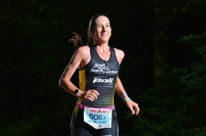 Agnes Duhail - Duathlon Zofingen 2019