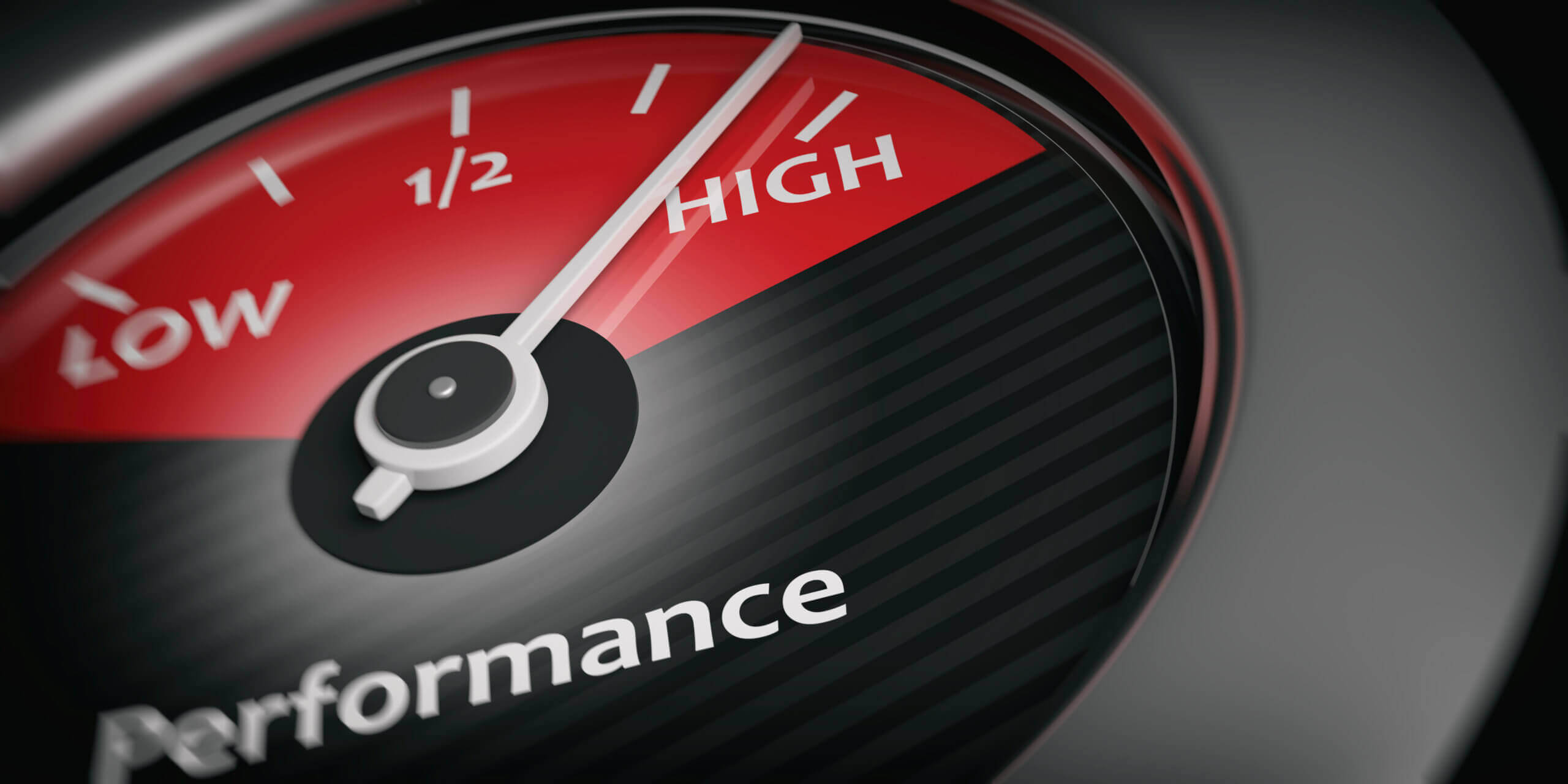 performance mentale, habiletés mentales