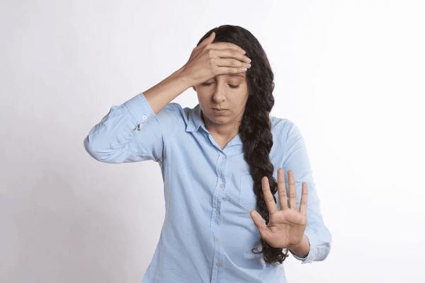 5 techniques gestion du stress - Pierre Cochat sophrologue Vincennes