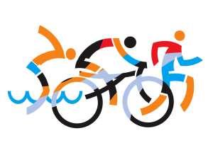 préparer son premier triathlon | Performance et coaching