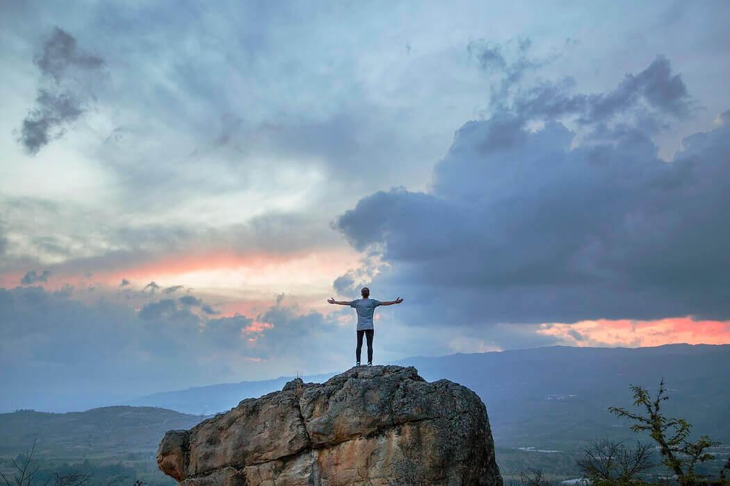 se relâcher de la tête aux pieds | Pierre Cochat sophrologue Vincennes