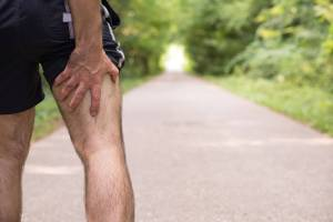 blessure - imagerie motrice | Performance et Coaching