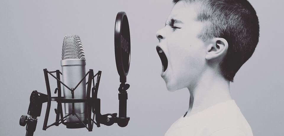 enfant libre analyse transactionnelle | Performance et coaching