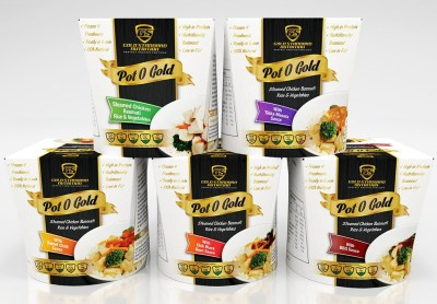 pots-o-gold-stacked_5