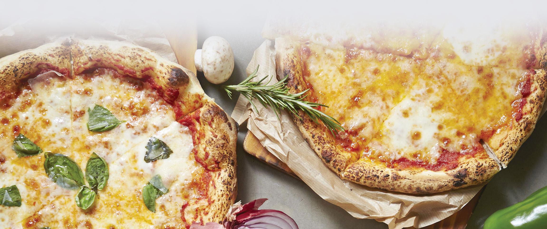 roma performance foodservice