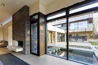 wide-glass-window-modern-design-dazzling-glass-window ...