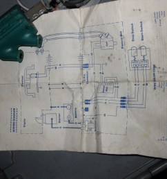 kawasaki js440 wiring diagram wiring diagrams schematics 1997 kawasaki zxi 750 specs at 1999 kawasaki 1100 [ 3648 x 2736 Pixel ]