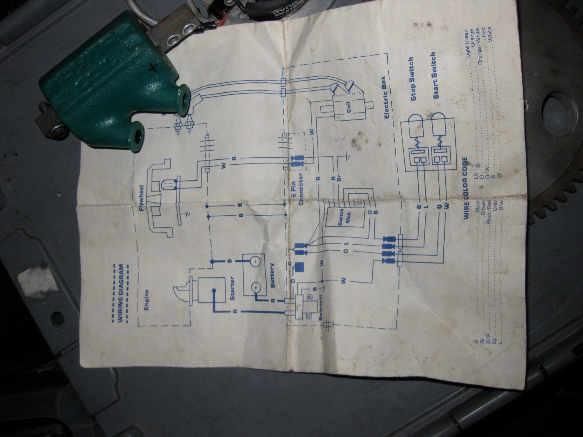 hight resolution of kawasaki js440 wiring diagram wiring diagrams schematics 1997 kawasaki zxi 750 specs at 1999 kawasaki 1100
