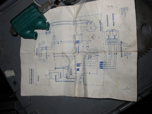 small resolution of kawasaki js440 wiring diagram wiring diagrams schematics 1997 kawasaki zxi 750 specs at 1999 kawasaki 1100